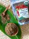 Aloha Spice  Company - Organic Aloha Chicken & Pork Rub & Seasoning