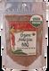 Aloha Spice Company - Organic Aloha Lu'au BBQ Seasoning & Rub - Front