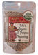 Tutu's Organic All Purpose Seasoning - Stand Up Pouch