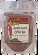 Garden Island Coffee Rub & Seasoning - 2.15 oz. Stand Up Pouch