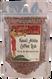Kauai Aloha Coffee Rub & Seasoning - 2.82 oz. Stand Up Pouch