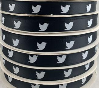 Twitter Ribbon