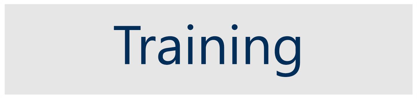 training-new-tab.jpg
