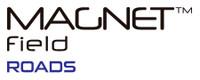 Topcon Magnet Field Roads Module