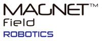 Topcon Magnet Field Robotics Module