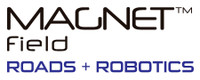 Topcon Magnet Field Roads + Robotics Modules