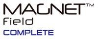 Topcon Magnet Field Complete