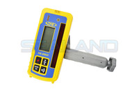 Trimble Spectra Precision HL450 MM Laser Detector & Clamp
