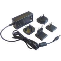 LEICA RUGBY 100 LASER BATTERY PACK REPAIR 4.8V//8AH