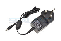 Topcon AD-13 / AD-13E Laser Battery Charger