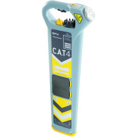 Radiodetection CAT 4+ Depth