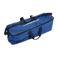 Radiodetection CAT & Genny Carry Bag
