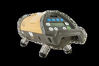 Topcon TP-L5A Pipe Laser