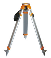 Nedo Heavy Weight Aluminium Tripod