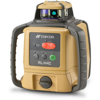 Rotating Laser Hire