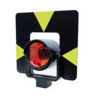 Inline LKA1100 Prism and Target