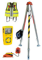 Full Confined Space Kit Hire