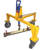 Man Hole Lifting Kit Hire