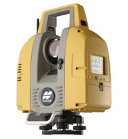 Faro X130 Laser Scanner Hire - Sealand Survey and Safety Equipment