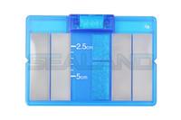 Topcon Green Beam Ceiling Target for RL-VH2G/3G
