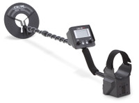 Cover Meter Metal Detector Hire