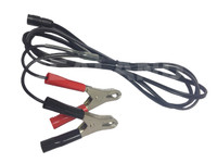 Topcon GPT-9000 External Power Cable