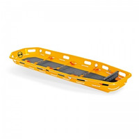Rescue Stretcher Hire