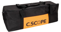 C-Scope CAT & Genny Padded Carry Bag