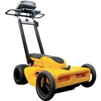 IDS Opera Due Ground Penetrating Radar (GPR)  Hire
