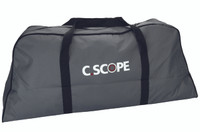 C-Scope Large Carry Bag