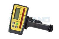 Topcon LS-100D Digital Laser Receiver & Bracket