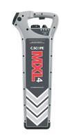 C-Scope MXL4-D Multi Frequency Detector - Data Logging, Depth & Strike Alert