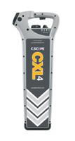 C-Scope CXL4 Standard Cable Locator - Strike Alert
