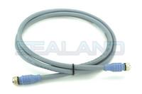 Topcon MC Sensor Cable 2m