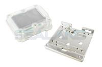 iDig Mini Sensor Kit