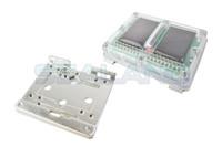 iDig Combo Angle / Laser Sensor Kit