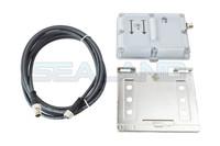 iDig 2D Sensor Kit