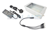 iDig Sensor Charging Kit