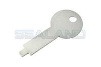 iDig Sensor Removal Key