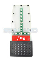 iDig LED Display