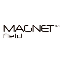 Topcon Magnet Software - Educational Solutions