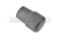 Topcon Rubber Foot for Pipe Laser Target Holder