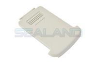 Topcon LS-80 A / L / G Laser Receiver Battery Door