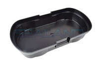 C-Scope Genny Base Tray