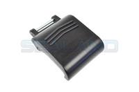 Leica Piper Pipe Laser Carry Case Box Clip