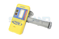 Trimble Spectra HR320 Laser Detector & Clamp