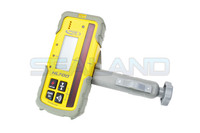 Trimble HL700 Digital Laser Detector & Clamp