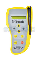 Trimble RC-703 Remote Control for GL722 Laser