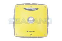 Topcon PG-S3 Machine Control GPS Antenna