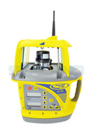 Trimble GL722 Dual Grade Laser Infra Red Beam